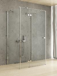 Kabiny Prysznicowe Broff łazienki